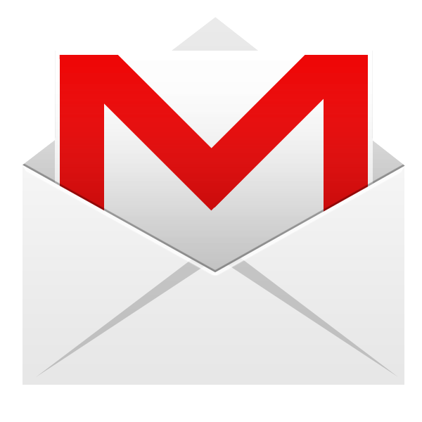 At present time safety of Gmail account is the top most priority of most of the working us Enable Two Step Verification For Gmail Account Security