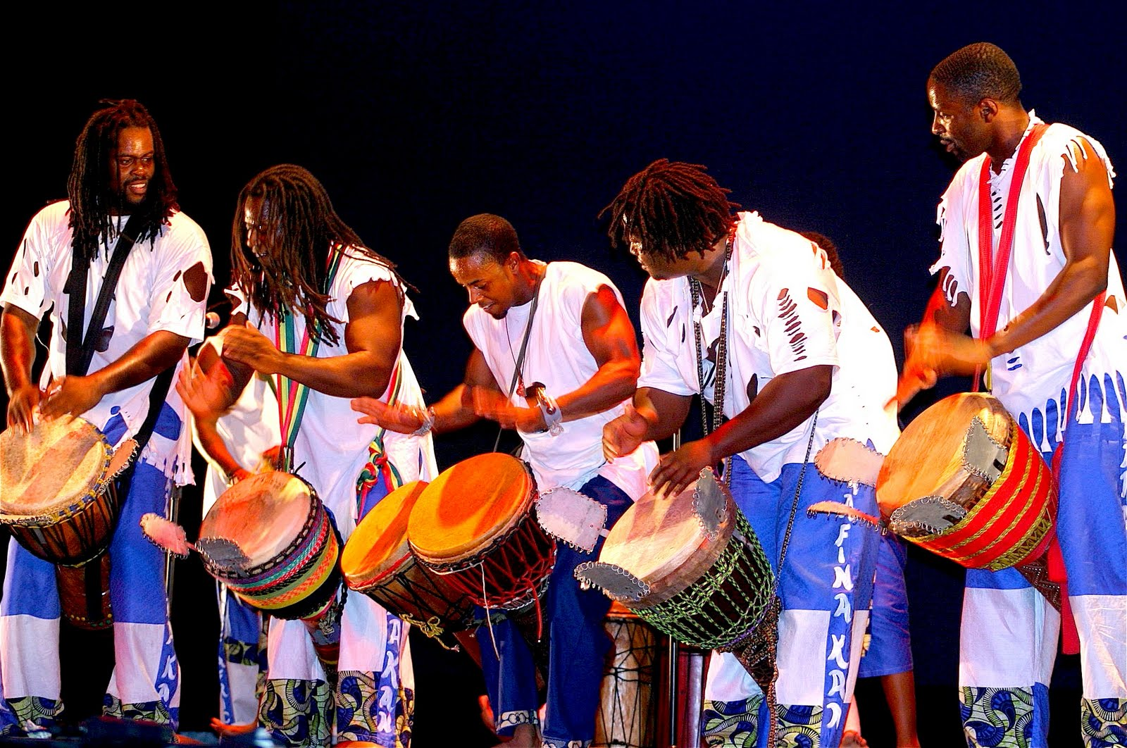 african music The latest tweets from music in africa (@musicinafrica) music in africa is an information and networking platform dedicated to the african music sector.