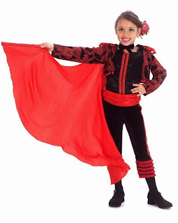 matador_girl_costume_cinco_de_mayo
