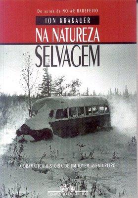 Saúde Saber E Virtude Na Natureza Selvagem
