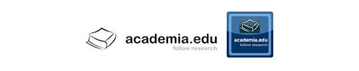 También estamos en academia.edu
