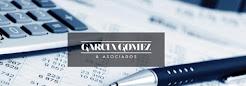 GGS & Asociados - Visita nuestro Facebook