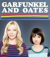 Download - Garfunkel and Oates 1 Temporada Episódio 02 - (S01E02)