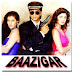 Baazigar 1993 Hindi Movie Online watch Ful Hd