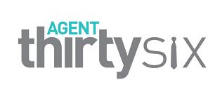 AgentThirtySix