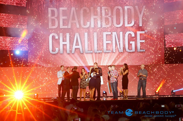 Beachbody Coach, Becoming a Beachbody Coach, Beachbody Pyramid, What is a Beachbody Coach, Is Beachbody Coaching a scam, Work from Home Opportunities, Successfully Fit, Lisa Decker