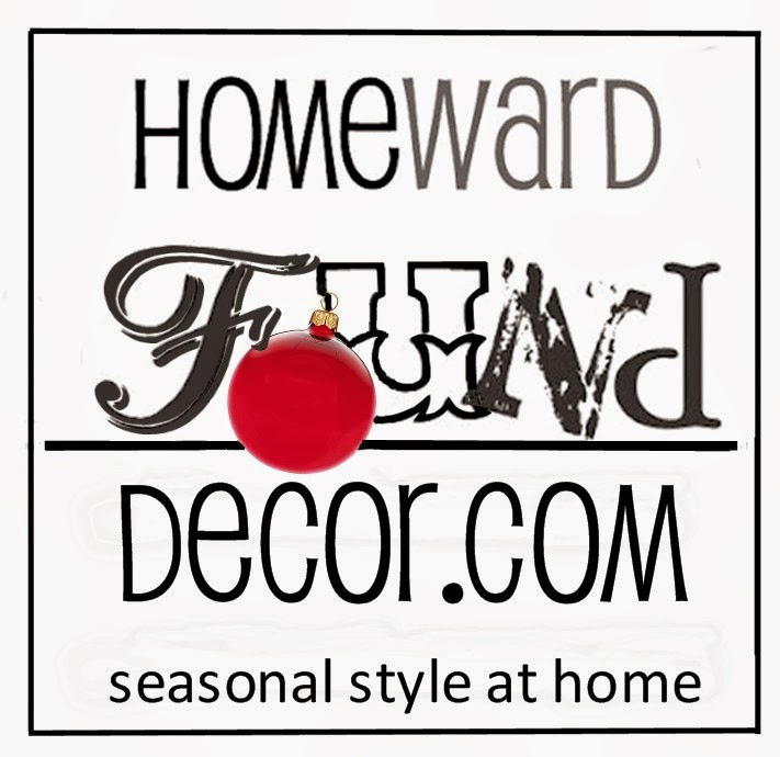 use tomato cages as trees homewardfounddecor