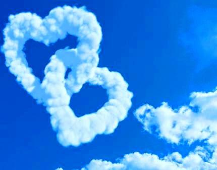 Pengertian Cinta Menurut para Ahli