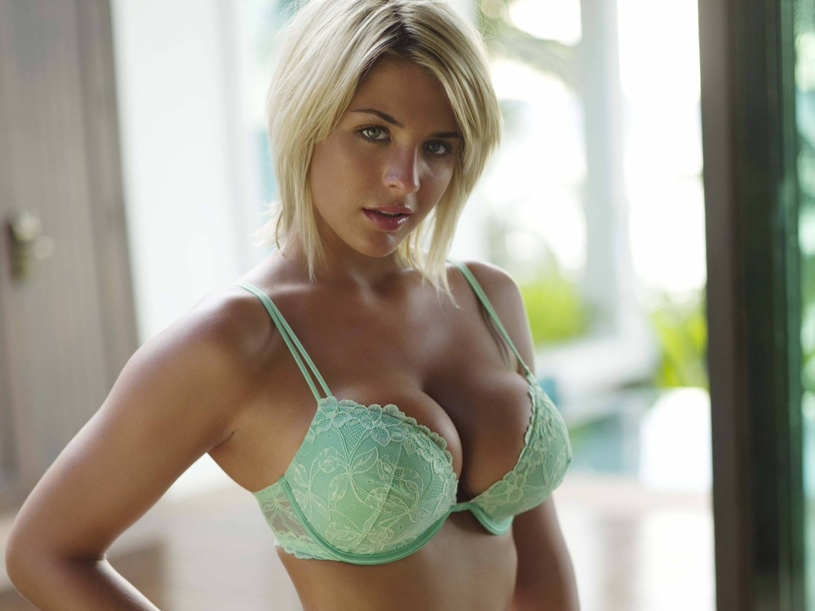 gemma atkinson image 40 - photo #16