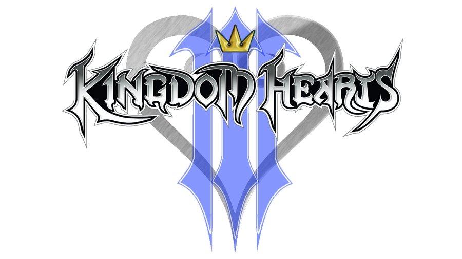 http://3.bp.blogspot.com/-F2SoMqc3hrM/TgqmVVvQW3I/AAAAAAAAArc/dZUkc-GJ0AI/s1600/Kingdom_Hearts_3_Logo_by_TheCrownedRoxas.jpg