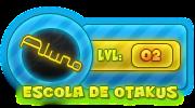 ARMARIO DU ROCK \o/ Levelazul2