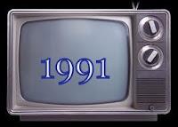 Sagt 1991