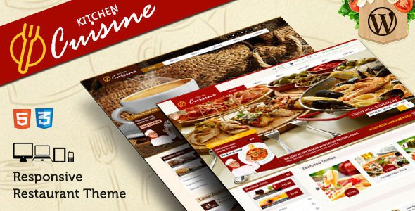 Kitchen cuisine v140 restaurants cafe wp theme free download demo kitchen cuisine v140 restaurants cafe wp theme forumfinder Image collections