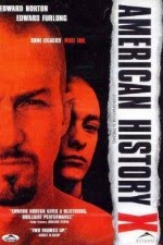 Watch American History X 1998 Megavideo Movie Online