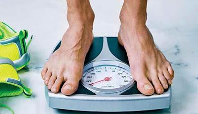 8 Langkah Buat Dietmu Lebih Mudah Dan Menyenangkan