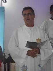 Padre Bené