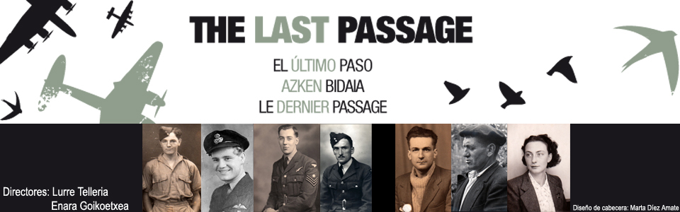 thelastpassagedocumental