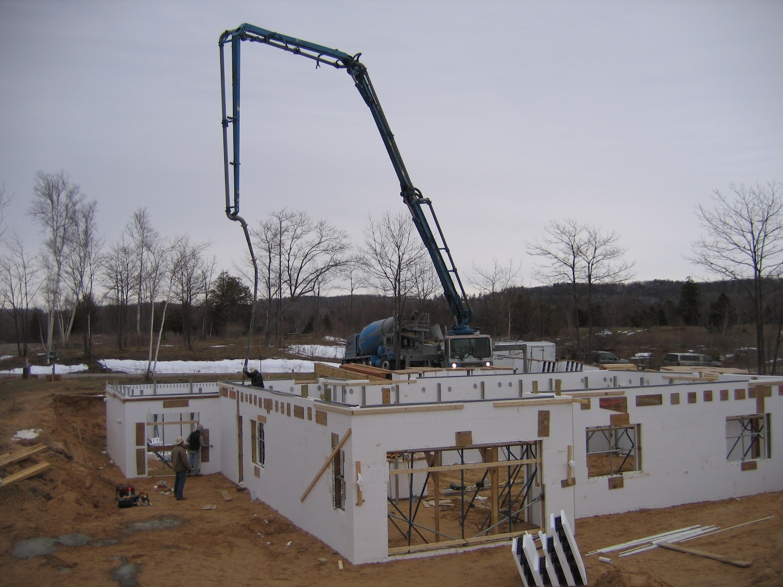 Cheap Icf Design House on timber frame house designs, zero energy house designs, ice house designs, sap house designs, straw bale house designs, log house designs, concrete house designs, wood house designs,