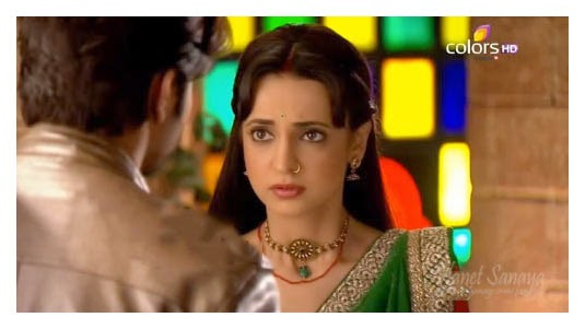 Rangrasiya Episode - 82, April 22nd, 2014