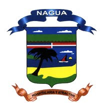 Alcaldia del Municipio de Nagua