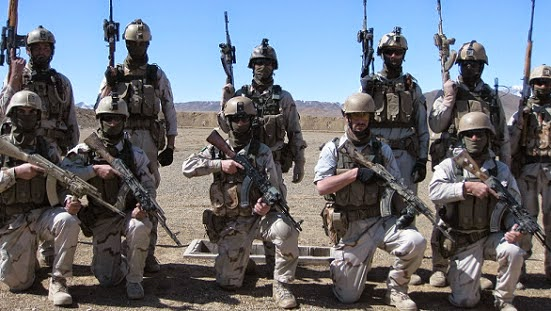 Afghan%2BSpecial%2BSecurity%2BForce.jpg