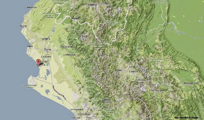http://sciencythoughts.blogspot.co.uk/2014/03/magnitude-63-earthquake-on-peruvian.html