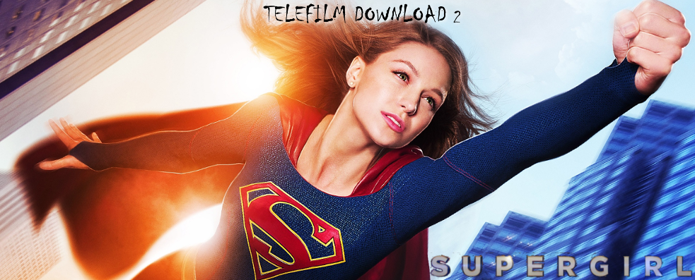 TELEFILM DOWNLOAD 2