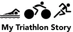 My Triathlon Story