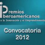 Premios Iberoamericanos a la Innovación y el Emprendimiento