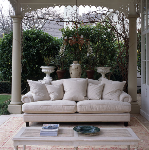 Monday Musings Couch Sofa Settee What S In A Name