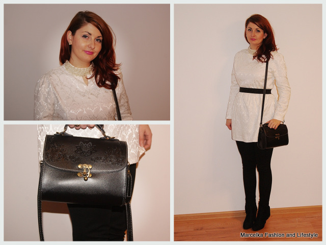 http://marcelka-fashion.blogspot.com/2014/02/biel-i-czern-w-stylizacji.html