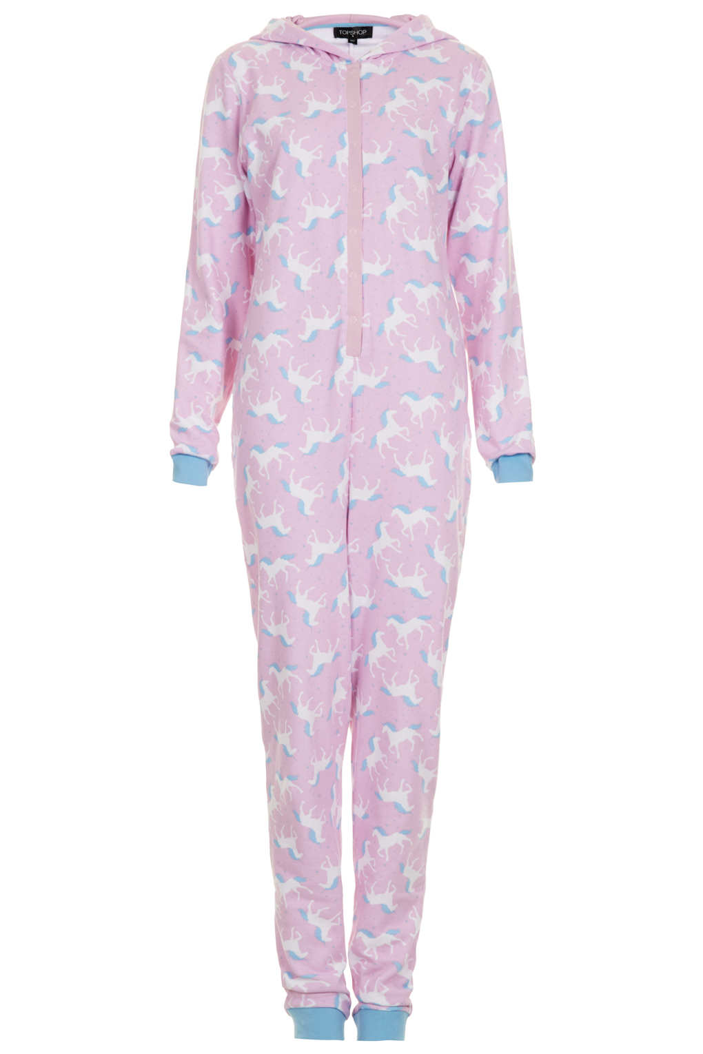 teens fashion 2013 blog unicorn onesies