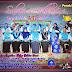 Senarai Kad Raya sekolah-sekolah daerah Manjung