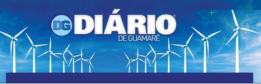 Diário de Guamaré