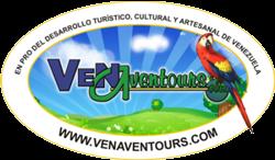 VENAVENTOURS.COM