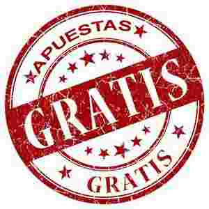 apuestas_gratis