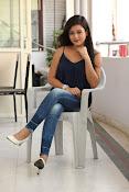 Mishti Chakraborthy latest dazzling pics-thumbnail-8