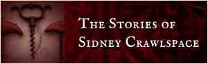 http://sidneycrawlspace.blogspot.ca/