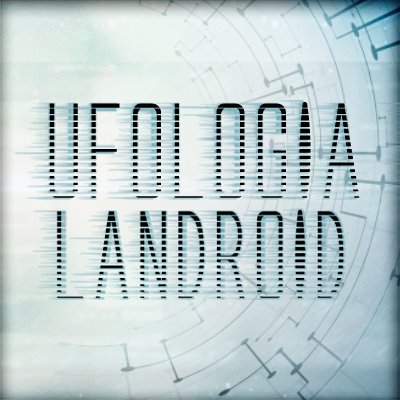 Inscreva-se no canal Ufologia Landroid -YouTube