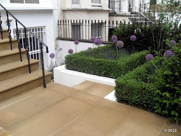 #28 Garden Design Ideas