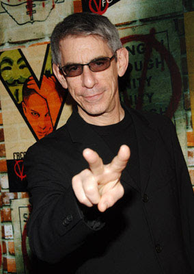pictures Richard Belzer