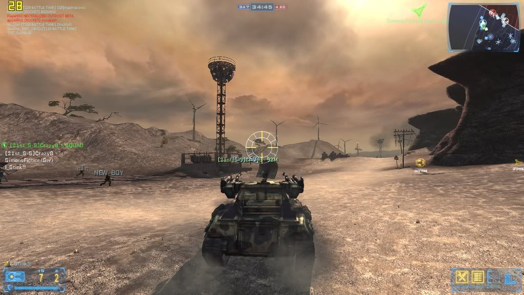 PC - Hard Truck Tycoon [English] Crack Free _HOT_ Frontlines+Fuel+Of+War+Screenshots3