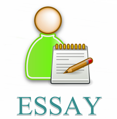 soal essay narrative text beserta jawaban Contoh dan soal descriptive text lengkap beserta jawaban – ingin berlatih soal-soal descriptive text bahasa inggris b narrative c description d.