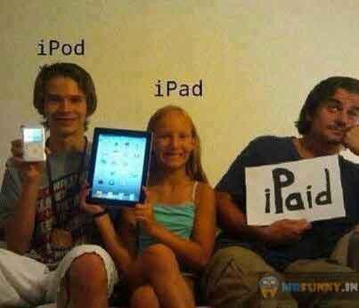 funny-ipad-picture-meme