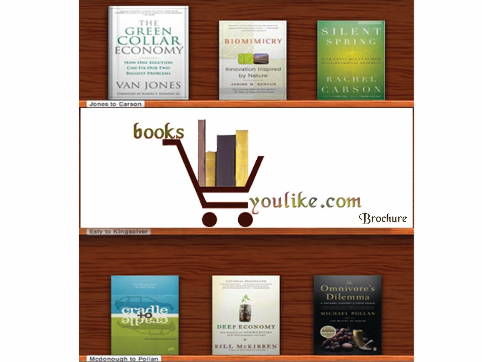 Book Lovers in India | Buy books online, online books shopping of ...