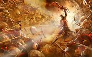 . a Sony já havia ambicionado levar para as telas um filme de God of War, .