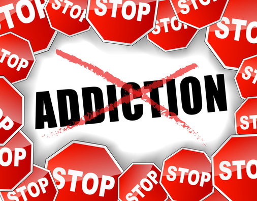 how to stop masterburate addiction pdf