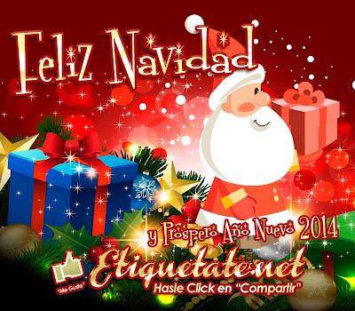 La Navidad..... no es un acontecimiento, sino una parte  de su hogar que uno lleva siempre en su corazón .
