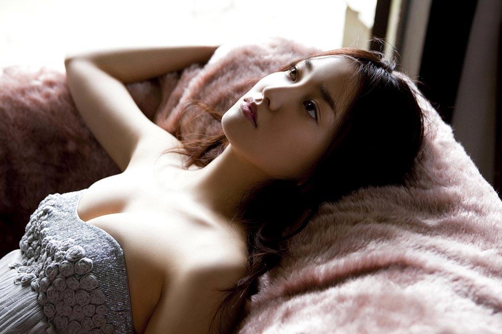 natsuko nagaike hot naked pics 02