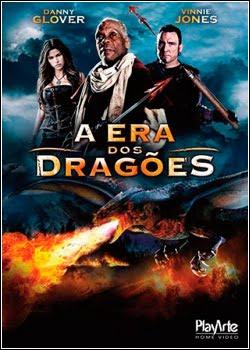 Baixar A Era Dos Dragões Download Grátis